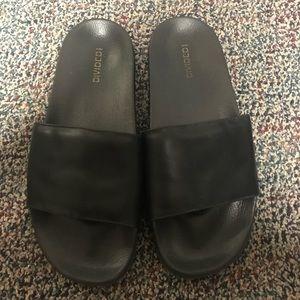 H&M Slide Sandal